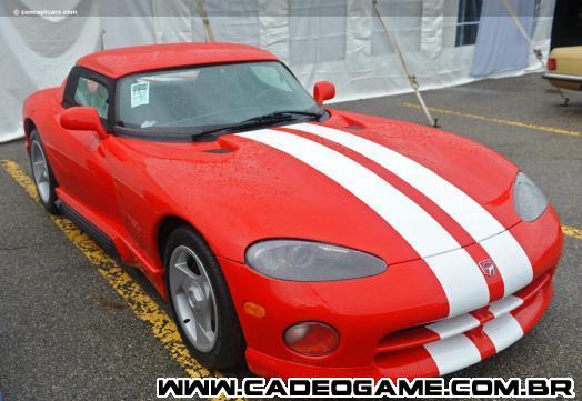 http://www.cadeogame.com.br/z1img/20_03_2012__22_43_50660233e41596e8552deaa1a5938334cbc850b_524x524.jpg