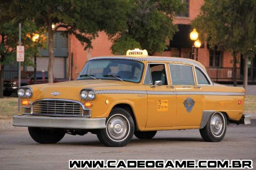 http://www.cadeogame.com.br/z1img/20_03_2012__22_43_51571611392bab223aeaf8c3feafa1ff32aca88_524x524.jpg