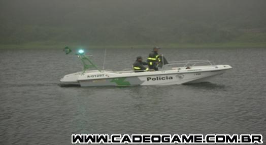 http://www.cadeogame.com.br/z1img/20_03_2012__22_43_53839862129dcdf61ca238855bcf407c7ce7c8c_524x524.jpg