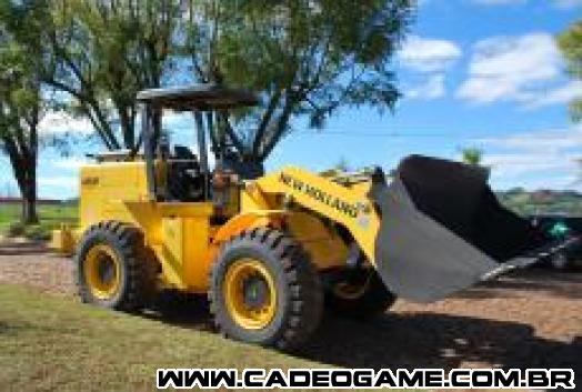 http://www.cadeogame.com.br/z1img/20_03_2012__22_44_04429028798d387778319093918fdbb208139e2_524x524.jpg