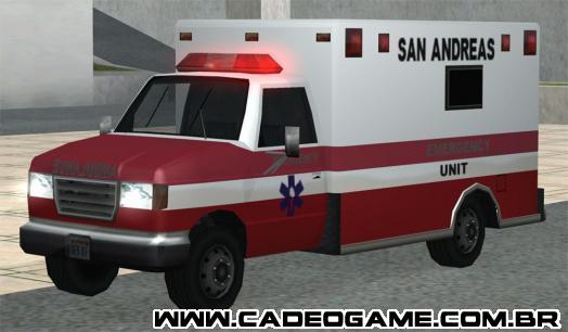 http://www.cadeogame.com.br/z1img/20_03_2012__22_55_0526722147b75c829ceefdabf2afce981199a85_524x524.jpg
