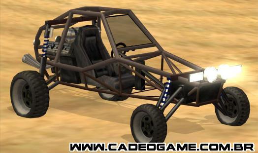 http://www.cadeogame.com.br/z1img/20_03_2012__22_55_0656023068e3cf83cc2af6d2df0d23dabe31e52_524x524.jpg
