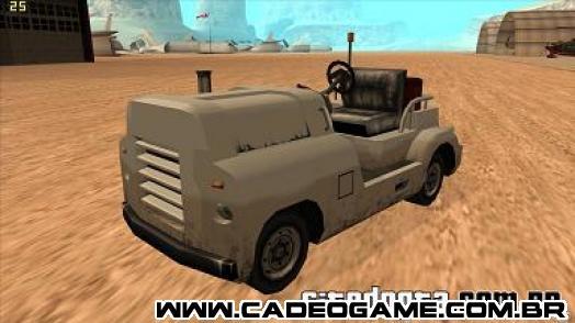 http://www.cadeogame.com.br/z1img/20_03_2012__22_55_0667925068e3cf83cc2af6d2df0d23dabe31e52_524x524.jpg