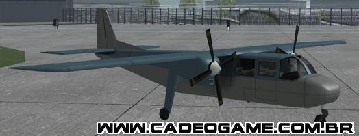 http://www.cadeogame.com.br/z1img/20_03_2012__22_55_0777157c2cd4eb4acc5cbfb9b4a399c3920c18c_524x524.jpg