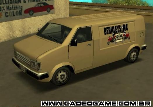 http://www.cadeogame.com.br/z1img/20_03_2012__22_55_0817435bf31e7ed464014a082b99cebe3d64796_524x524.jpg