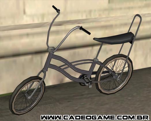 http://www.cadeogame.com.br/z1img/20_03_2012__22_55_0873001bf31e7ed464014a082b99cebe3d64796_524x524.jpg