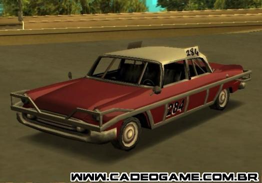 http://www.cadeogame.com.br/z1img/20_03_2012__22_55_0962451254b6e2cf094216c24d8b5a6f86c7abe_524x524.jpg