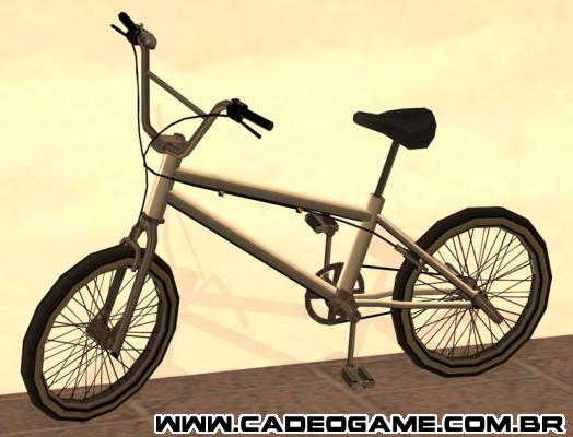 http://www.cadeogame.com.br/z1img/20_03_2012__22_55_0980299254b6e2cf094216c24d8b5a6f86c7abe_524x524.jpg