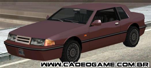 http://www.cadeogame.com.br/z1img/20_03_2012__22_55_11383019020efa7c4d79fc0f3dfc233eb49ff38_524x524.jpg