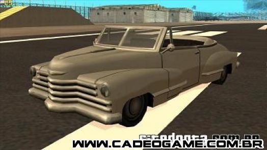 http://www.cadeogame.com.br/z1img/20_03_2012__22_55_11889629020efa7c4d79fc0f3dfc233eb49ff38_524x524.jpg