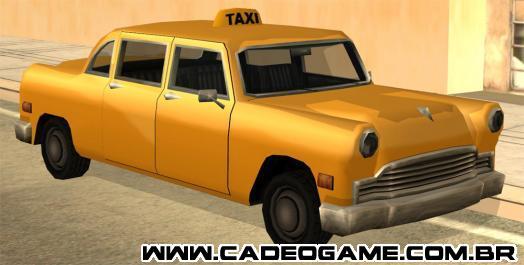 http://www.cadeogame.com.br/z1img/20_03_2012__22_55_1320194a944c0e81e81ecfe0870bab4dcee1d25_524x524.jpg