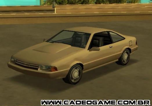 http://www.cadeogame.com.br/z1img/20_03_2012__22_55_14172628d88a9b2bc505e0e92c1fd8f05dd6326_524x524.jpg