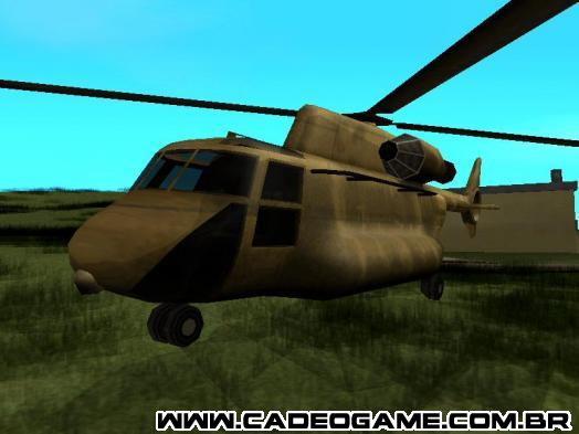 http://www.cadeogame.com.br/z1img/20_03_2012__22_55_14315088d88a9b2bc505e0e92c1fd8f05dd6326_524x524.jpg