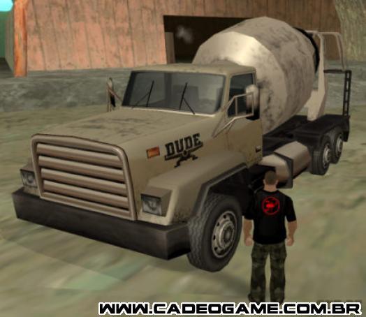 http://www.cadeogame.com.br/z1img/20_03_2012__22_55_14901868d88a9b2bc505e0e92c1fd8f05dd6326_524x524.jpg