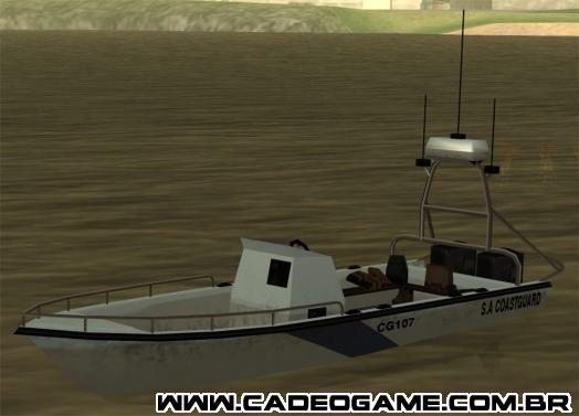 http://www.cadeogame.com.br/z1img/20_03_2012__22_55_165524214d4224c534603f451c6cdc00d959527_524x524.jpg