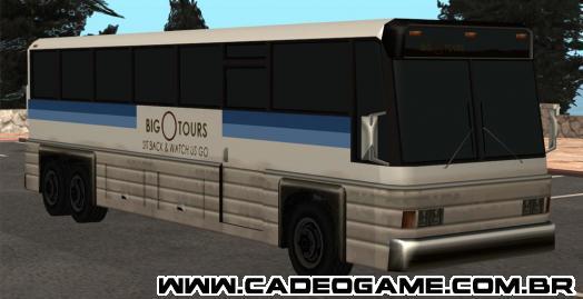 http://www.cadeogame.com.br/z1img/20_03_2012__22_55_166438514d4224c534603f451c6cdc00d959527_524x524.jpg