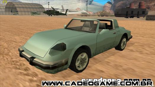 http://www.cadeogame.com.br/z1img/20_03_2012__22_55_1719566498891ddf2ab810597e2588b65b2f372_524x524.jpg