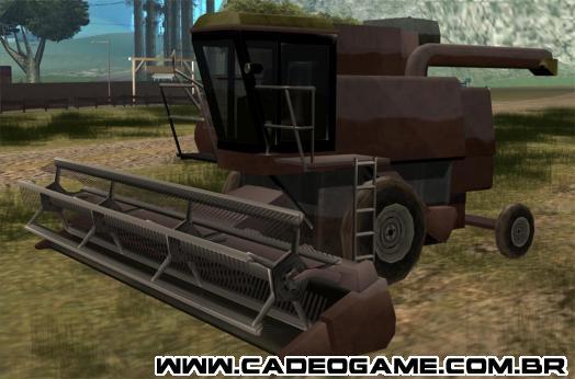 http://www.cadeogame.com.br/z1img/20_03_2012__22_55_1736616498891ddf2ab810597e2588b65b2f372_524x524.jpg