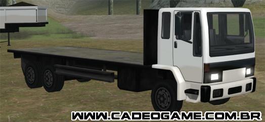http://www.cadeogame.com.br/z1img/20_03_2012__22_55_1877324ec2183226197644dfdd41e243aa72195_524x524.jpg