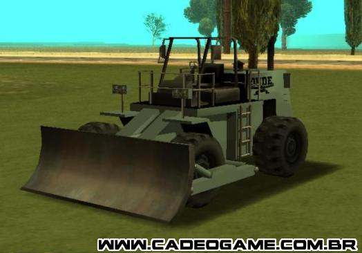 http://www.cadeogame.com.br/z1img/20_03_2012__22_55_19370078c97442d029b8d8f94671669321213d1_524x524.jpg