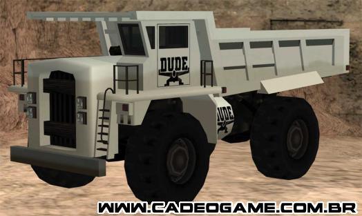 http://www.cadeogame.com.br/z1img/20_03_2012__22_55_20493849df6e7e5c0c7f3ec9165e9ac6eb80e45_524x524.jpg