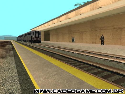 http://www.cadeogame.com.br/z1img/20_04_2010__17_50_1820209b30901c381f90e04071b0a434d30fa1a_524x524.jpg
