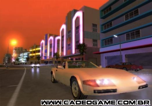 http://www.cadeogame.com.br/z1img/20_06_2013__12_29_00472448a5e63335188f01786a1d98078643b47_524x524.jpg