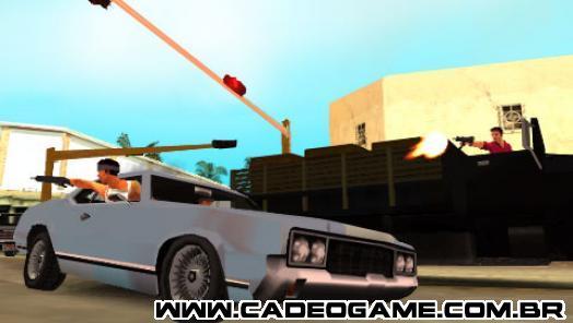 http://www.cadeogame.com.br/z1img/20_06_2013__12_29_00794718a5e63335188f01786a1d98078643b47_524x524.jpg