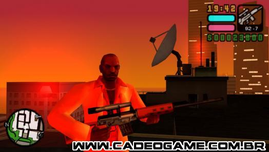 http://www.cadeogame.com.br/z1img/20_06_2013__12_29_063574012c02a88bd124919a377a0f1d42acf53_524x524.jpg