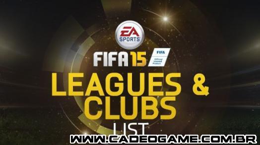 http://www.easports.com/media/cache/full/content/dam/ea/easports/fifa/news-media/september/fifa-15-clubs-and-leagues-header-091614.jpg