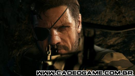 http://www.junkiemonkeys.com/wp-content/uploads/2014/09/metal_gear_solid_v_the_phantom_pain.jpg