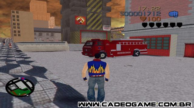 http://www.cadeogame.com.br/z1img/20_10_2012__13_49_57257991d851b16d03e293407a77594464e0b0e_640x480.jpg