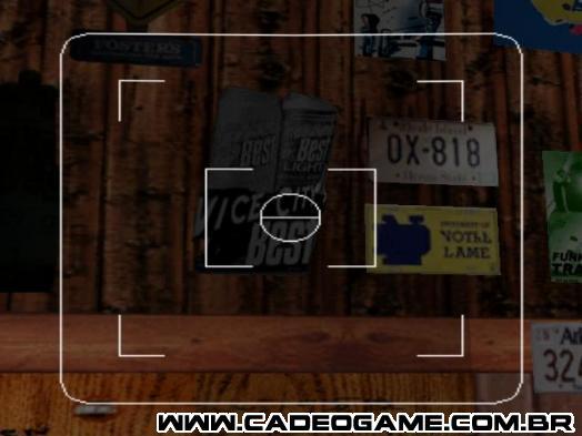 http://www.cadeogame.com.br/z1img/20_12_2009__09_33_23974162c3bbf82a44288a70ebdd4dd1757ded0_524x524.jpg
