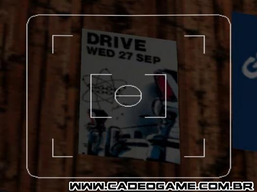 http://www.cadeogame.com.br/z1img/20_12_2009__09_33_27684148105cb1e6f0c4780642e4ad09afba5f8_524x524.jpg