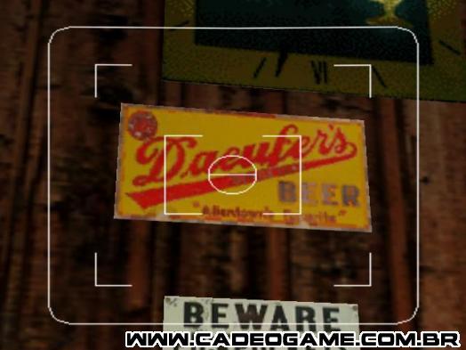 http://www.cadeogame.com.br/z1img/20_12_2009__09_33_32807150acb0139983a30f45c67840d790cd325_524x524.jpg