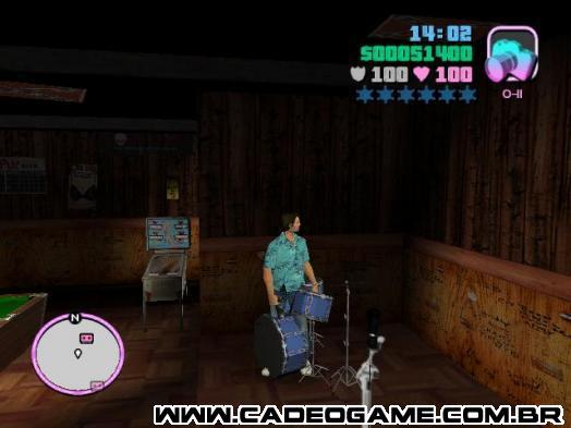 http://www.cadeogame.com.br/z1img/20_12_2009__09_33_4588216adf4ff0a15487cc332962e526620da4b_524x524.jpg