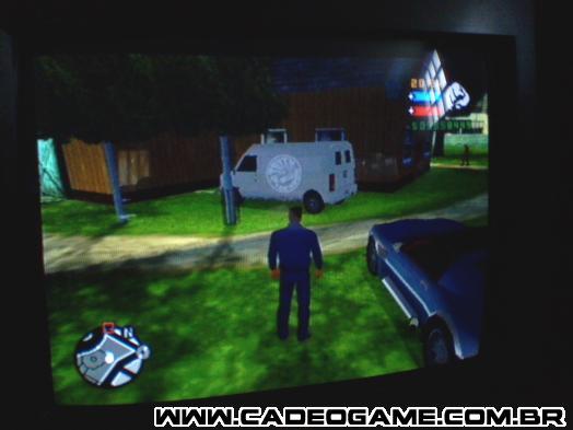 http://www.cadeogame.com.br/z1img/21_01_2013__13_26_52562870d3f4e1b8fc1bae5a72746f78d223e45_524x524.jpg