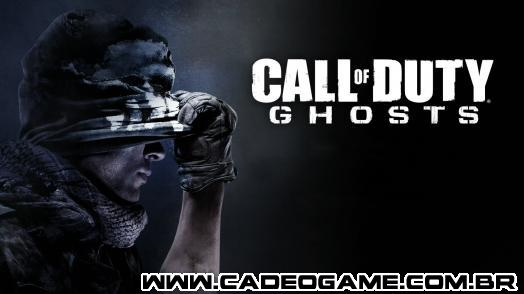 http://criticalhits.com.br/wp-content/uploads/2013/11/call-of-duty-ghosts-review-01.jpg