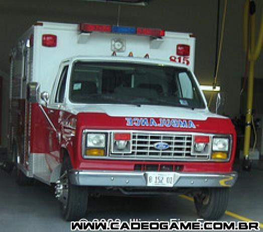 http://www.cadeogame.com.br/z1img/21_03_2012__19_47_37238631b6f08184d7369880aa13f57bfd39222_524x524.jpg