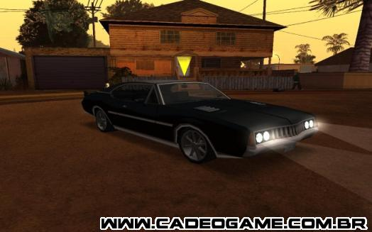 http://www.cadeogame.com.br/z1img/21_03_2012__22_01_5435364728d2590409b4a858eaccfcfb124b614_524x524.jpg