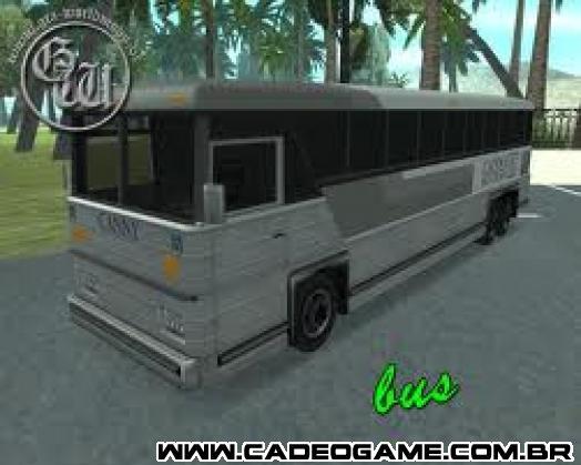 http://www.cadeogame.com.br/z1img/21_03_2012__23_34_57904424f32bc986a6704ee001abaf1bd2980fd_524x524.jpg