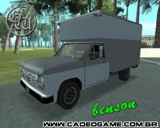 http://www.cadeogame.com.br/z1img/21_03_2012__23_50_50241593d42f6523af69237ff79293fbc0ccbf9_524x524.jpg