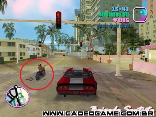 http://www.cadeogame.com.br/z1img/21_04_2010__17_22_0773265be28ba630c7c41f43e962f2276fc8abe_524x524.jpg
