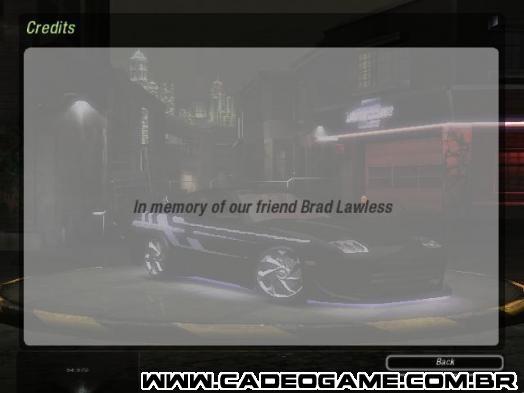 http://www.cadeogame.com.br/z1img/21_04_2012__21_21_43389845536fa11343d3a407ad4d94eb50afc3d_524x524.jpg