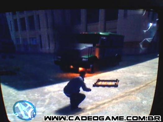 http://www.cadeogame.com.br/z1img/21_08_2014__11_54_5180828dc2730f29d7f585bc60a5f77da17008d_524x524.jpg