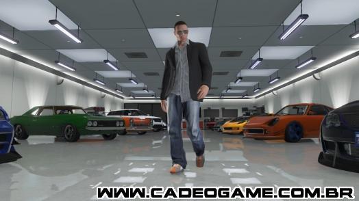 http://www.gamersith.com.br/wp-content/uploads/2013/10/gta-online-2.jpg