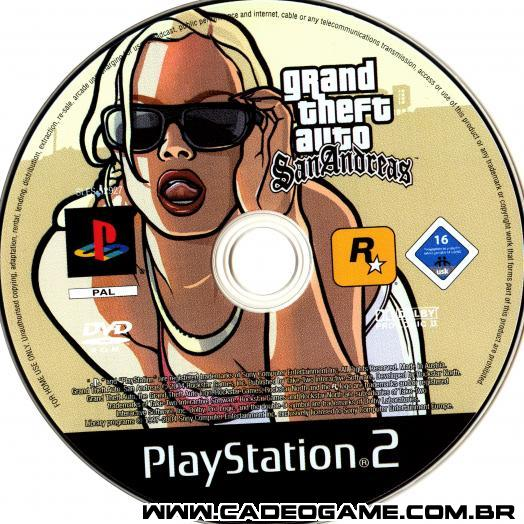 http://www.covergalaxy.com/forum/attachments/sony-ps2/15802d1347539028-grand-theft-auto-san-andreas-pal-covers-label-grand_theft_auto_-_san_andreas_cd1.jpg