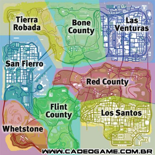 http://www.grandtheftwiki.com/images/SanAndreas-GTASA-map-locations.jpg