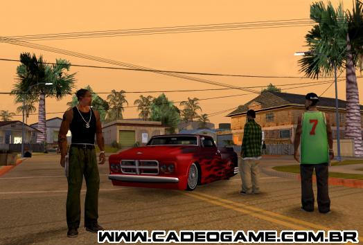 http://www.ps2home.co.uk/wp-content/uploads/2011/03/Grand-Theft-Auto-San-Andreas.jpg
