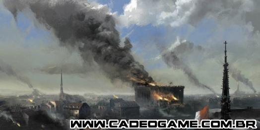 http://i1.wp.com/www.thegamescabin.com/wp-content/uploads/2014/10/lartdeacunity6.jpg?resize=600%2C300